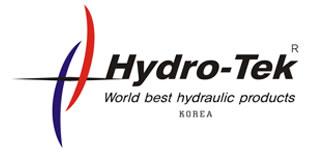 hydro-tek